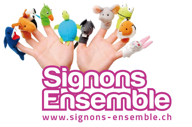 signons ensemble formation